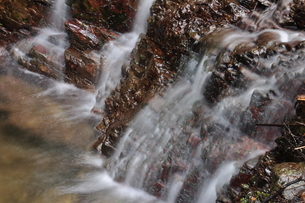 山水の写真素材 [FYI00166977]
