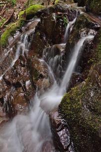 山水の写真素材 [FYI00166984]