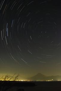 駿河の大輪の素材 [FYI00169388]