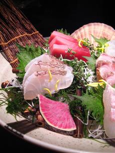Art of Japanese Foodsの素材 [FYI00169559]
