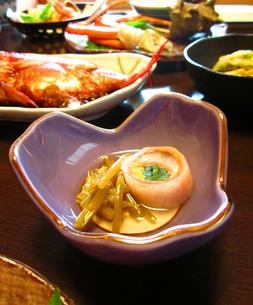 Art of Japanese Foodsの素材 [FYI00169566]