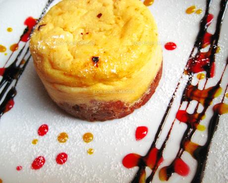 Art of Italian Foodsの写真素材 [FYI00169573]