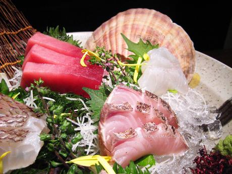 Art of Japanese Foodsの素材 [FYI00169580]