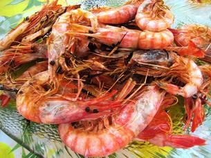 Italian Seafoodsの素材 [FYI00169588]