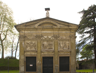 Cappella Musicale S.Ceciliaの素材 [FYI00169623]