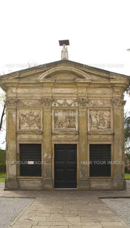 Cappella Musicale S.Ceciliaの素材 [FYI00169627]