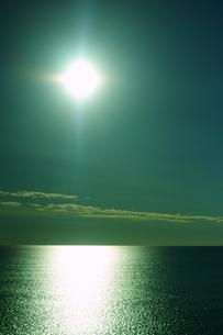 海の写真素材 [FYI00171302]