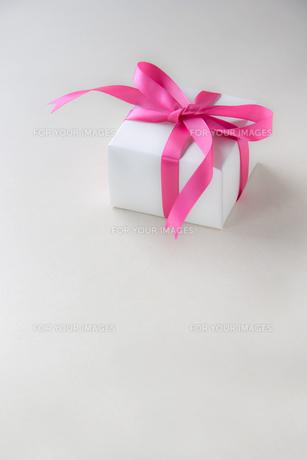 プレゼントの写真素材 [FYI00173267]