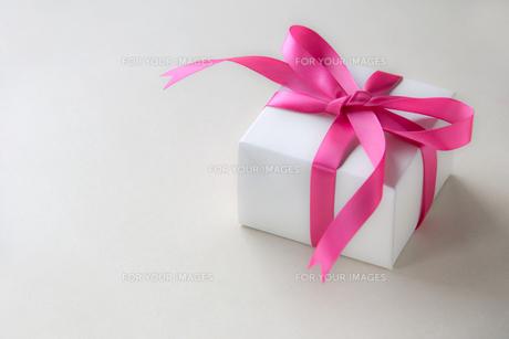 プレゼントの写真素材 [FYI00173282]