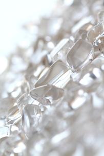 -crystal -の写真素材 [FYI00174104]