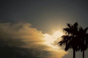 メキシコの風の写真素材 [FYI00174894]