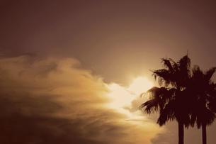 メキシコの風の写真素材 [FYI00174896]