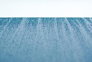 雨の滴の写真素材 [FYI00175580]