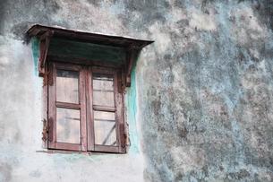 窓の写真素材 [FYI00175912]