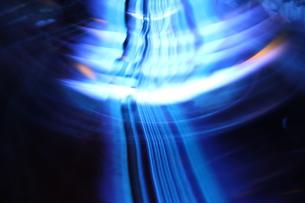 light textureの写真素材 [FYI00175919]