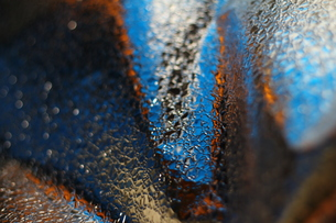 light textureの写真素材 [FYI00175920]