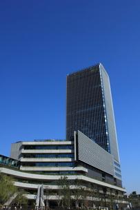 東京ソラマチの写真素材 [FYI00176178]