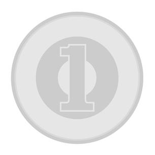 1円玉の素材 [FYI00176945]