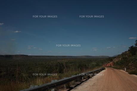 西オーストラリアのキンバリー地方の素材 [FYI00178203]