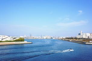 海のレジャーの写真素材 [FYI00178262]