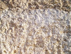 地層の写真素材 [FYI00178762]