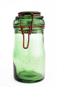 瓶の写真素材 [FYI00178792]