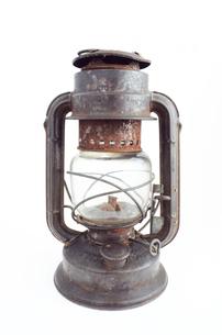 ランプの写真素材 [FYI00178795]