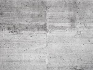 外壁の写真素材 [FYI00178869]
