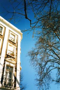 ロンドンの写真素材 [FYI00178969]