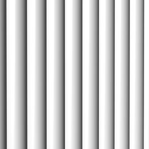 円柱の写真素材 [FYI00179020]