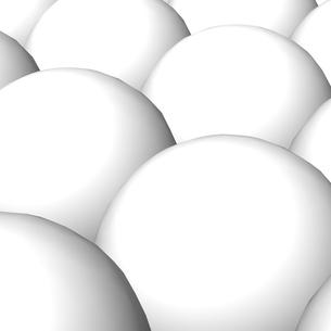 球の写真素材 [FYI00179022]