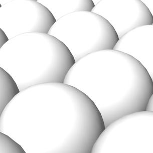 球の写真素材 [FYI00179023]