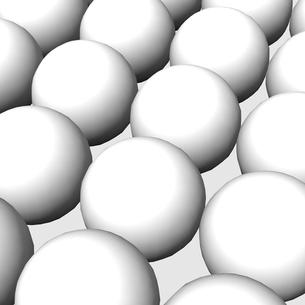 球の写真素材 [FYI00179024]
