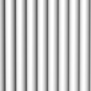 円柱の写真素材 [FYI00179027]