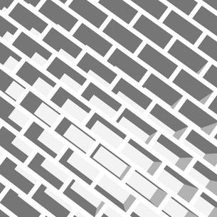 長方形の写真素材 [FYI00179070]