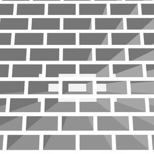 長方形の写真素材 [FYI00179072]