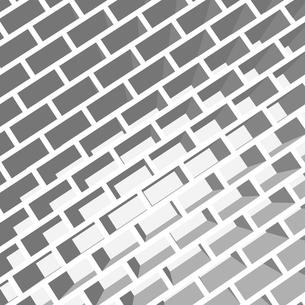 長方形の写真素材 [FYI00179080]