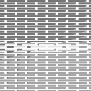 長方形の写真素材 [FYI00179081]