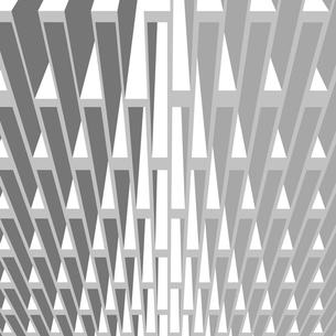 長方形の写真素材 [FYI00179086]
