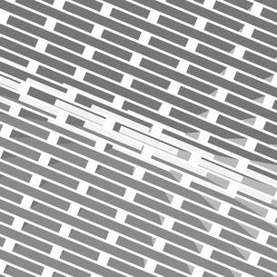 長方形の写真素材 [FYI00179088]