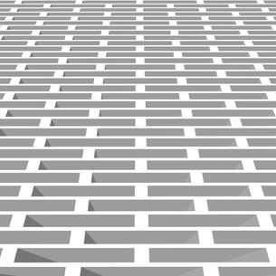長方形の写真素材 [FYI00179090]