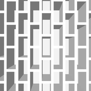長方形の写真素材 [FYI00179096]