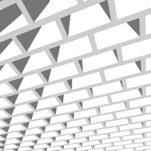 長方形の写真素材 [FYI00179097]