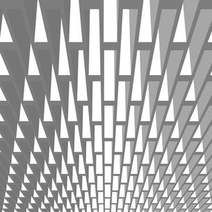 長方形の写真素材 [FYI00179098]