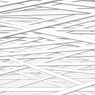 円柱の写真素材 [FYI00179103]