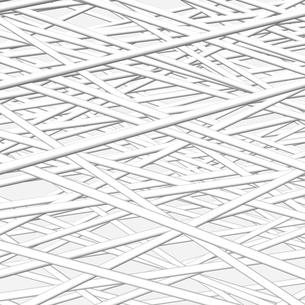 円柱の写真素材 [FYI00179110]