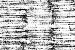 テクスチャーの写真素材 [FYI00179132]