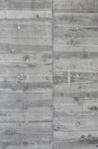 杉板の写真素材 [FYI00179134]