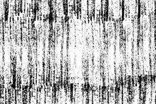 テクスチャーの写真素材 [FYI00179135]
