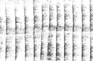 テクスチャーの写真素材 [FYI00179136]